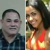 Hombre de 64 mata a su novia  de 17 años de dos disparos y luego se suicida