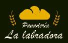 Panadería La Labradora