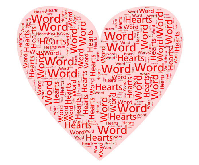 The Library Link: If You Like WORDLE...