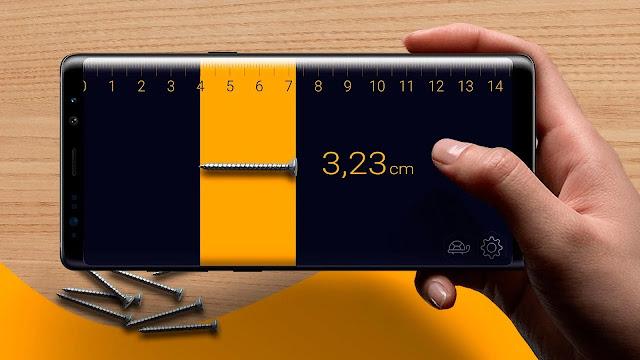 10 تطبيقات إبداعية يمكنك استخدام كاميرا هاتفك في غير التصوير