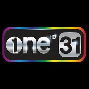 logo ONE HD (THA)