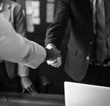Anlaşmalı Boşanma | Tek Celsede Nasıl Boşanılır?