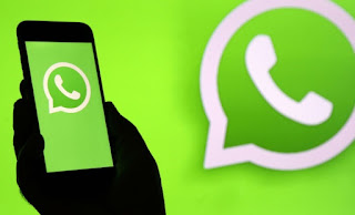 WhatsApp Will Present Features to Delete Messages Automatically!