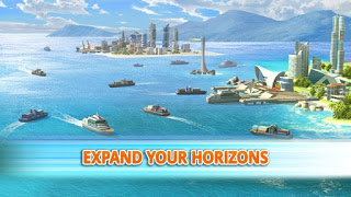 Little BIG City 2 MOD [Unlimited Money] v1.0.9 APK-3
