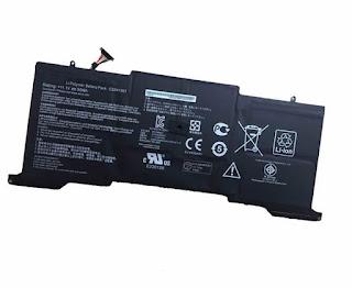 ASUS C32N1301 Batterij