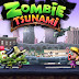 Zombie Tsunami v3.8.2 Apk Mod [Money]