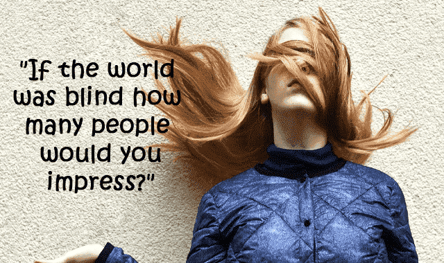 Mind blowing quotes for whatsapp