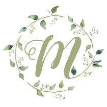 http://www.maria.me.uk/