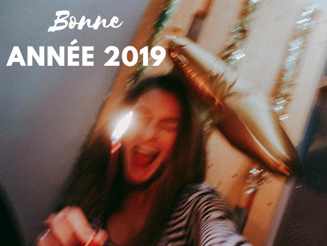chloeschlothes-bonne-année-2019
