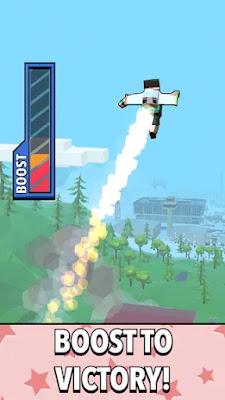 Télécharger Jetpack Jump
