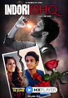Indori Ishq Season 1 Hindi 720p HDRip