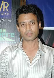 bollywood actor Actor Irrfan khan dies : एक्टिंग के जादूगर इरफ़ान खान हमारे बीच नही रहे
