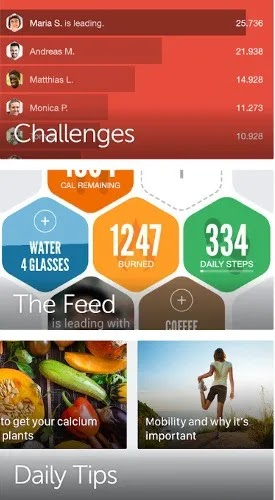 android-pedometer-step-counter-apps-argus