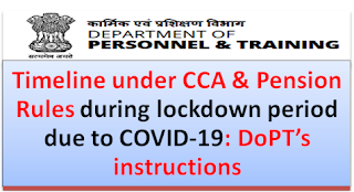 timeline-under-cca-pension-rules-during-lockdown-period-covid-19