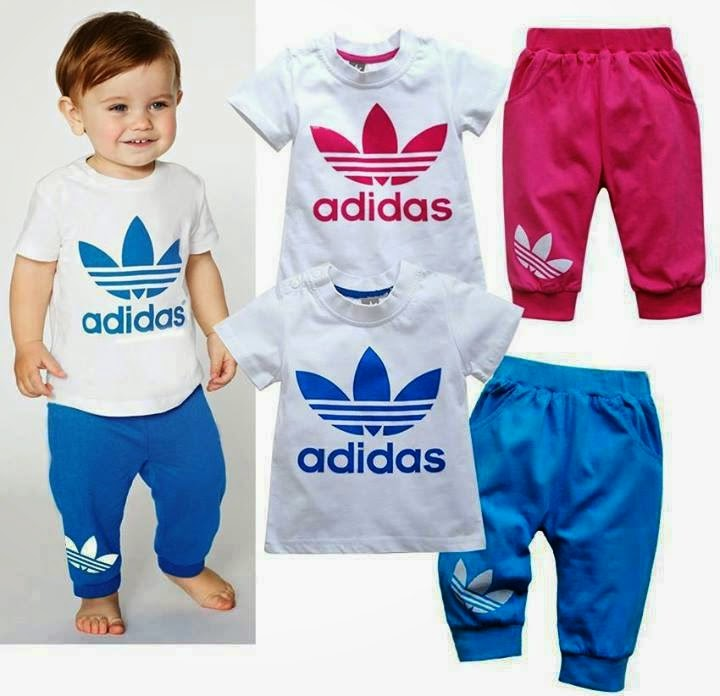 Retail Borong Baju Kanak Kanak Branded Pre Order Boy Set Korean Boy Style