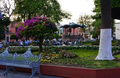 Centro_Histórico_Querétaro
