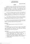 बिहार लॉकडाउन : बिहार में 1 से 16 अगस्त तक संशोधित लॉकडाउन लागू, गाइडलाइन्स जारी, देखें क्या खुलेगा और क्या रहेगा बंद