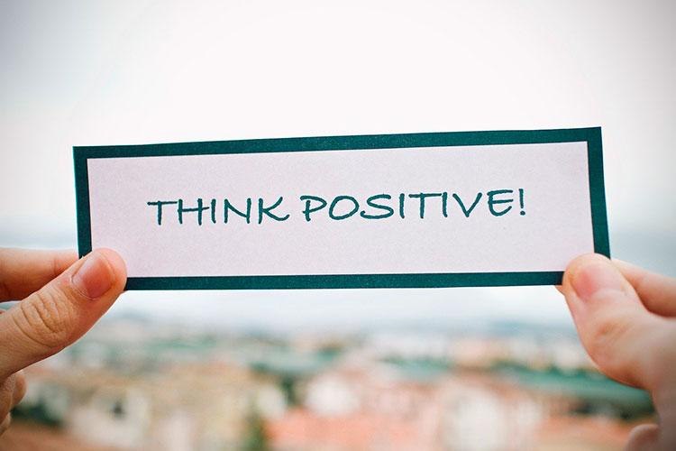 6 actividades para afrontar con energía y positividad la cuarentena
