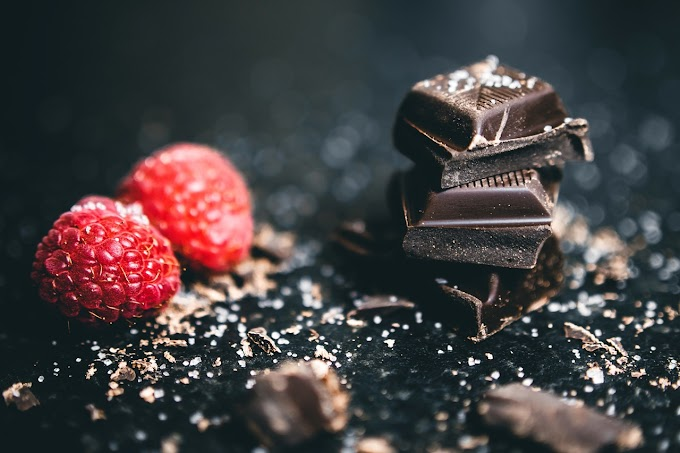 6 ways to kill the sweet tooth