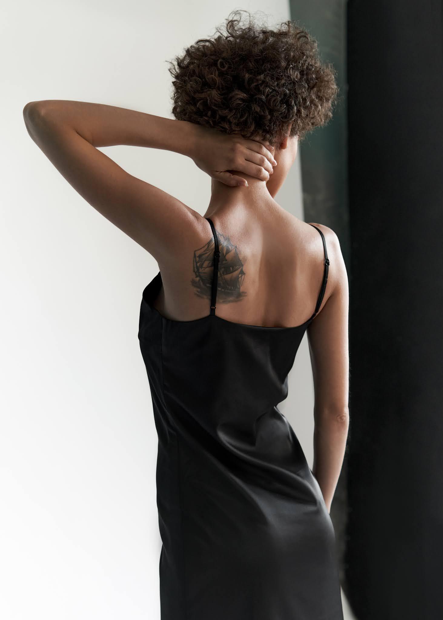 Marli Dresses