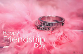 Best frIendship romantic Love ring image picture photos wallpaper