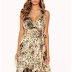 Must-Have Dresses come early July