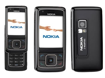 how to hard reset a nokia 6288 using a code how to fix. Black Bedroom Furniture Sets. Home Design Ideas