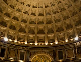 Site Pantheon Divulgação - Matéria Pantheon - BLOG LUGARES DE MEMÓRIA 1
