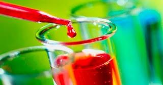 Продукти, що розріджують кров. Зупиніть голодування внутрішніх органів і утворенню тромбів!