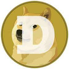 How To Buy and Sell Dogecoin In Pakistan
