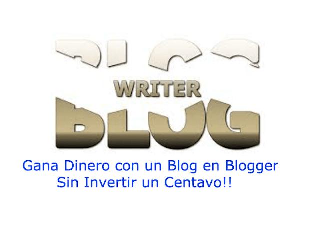 ganar-dinero-blogger