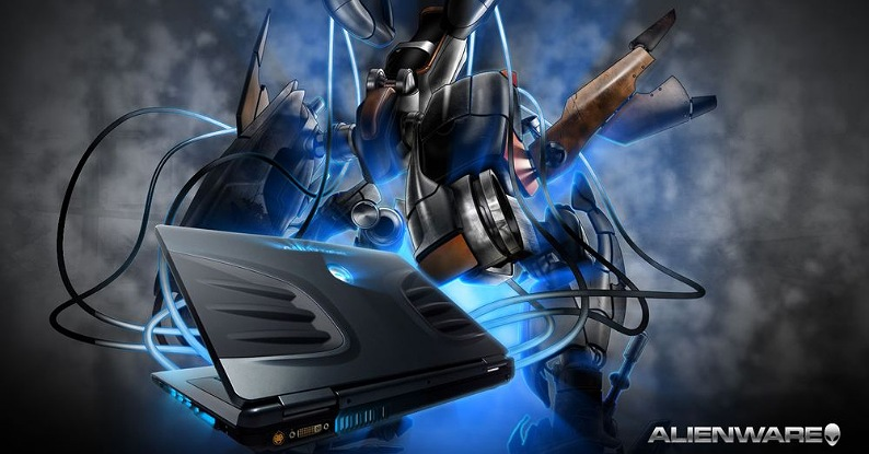 pc gaming spek dewa
