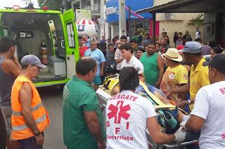 http://vnoticia.com.br/noticia/2152-jovem-ferido-em-acidente-envolvendo-moto-e-dois-carros-no-centro-de-sfi