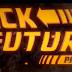 BACK TO THE FUTURE 4 : Smasher Ritorna In Un Nuovo Fan Trailer