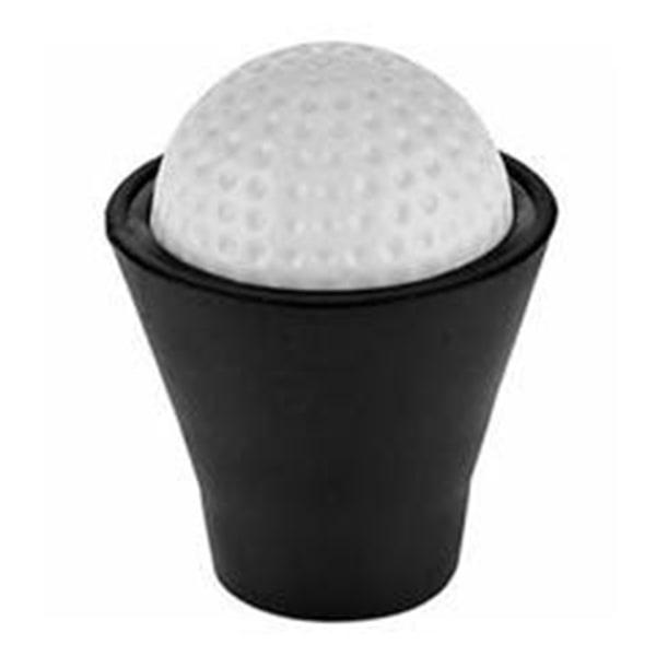 IZZO Ball Plastic Ball Pick Up for $3.99