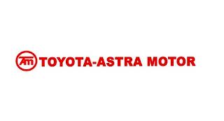 Rekrutmen Pegawai PT Toyota–Astra Motor Tingkat D3 S1 Bulan Maret 2020