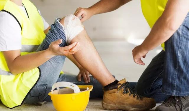 5-Manfaat-Memiliki-Layanan-Jaminan-Kecelakaan-Kerja