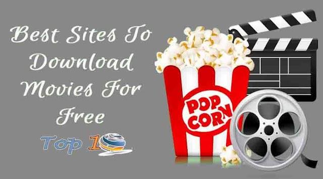 Okpunjab 2020 : Download Punjabi   Bollywood   Hollywood Movies