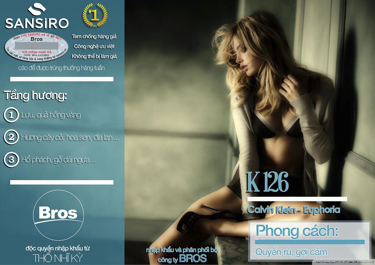nuoc hoa sansiro tho nhi ky brochure k126