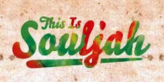 Souljah Terbaru Full Album