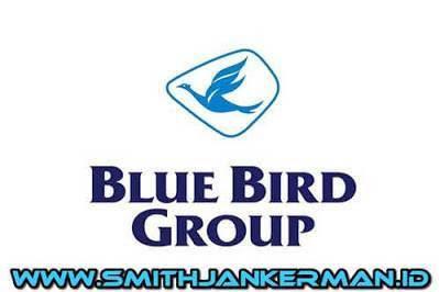 Lowongan Kerja PT. Blue Bird Group Pekanbaru Maret 2018