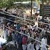 Unemployment Problem in Tripura