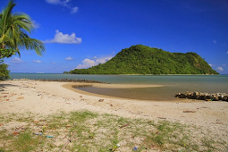 Takut Jadi Tempat Maksiat, Sejumlah Warga Tolak Pengembangan Wisata Pantai Selayar