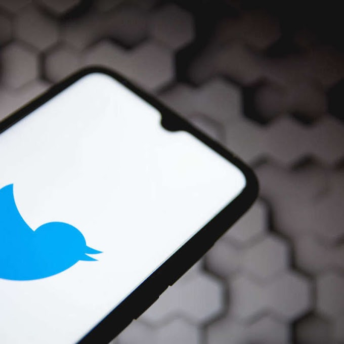 Twitter testing new feature for sending money to accounts
