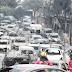 Νέο ΣΟΚ- Στους 84 οι νεκροί – Η τραγωδία της Ραφήνας δεν έχει τέλος – Πάνω από 100 οι αγνοούμενοι