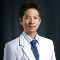 dr. David DF Clinic