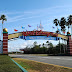 COVID19: Walt Disney World To Furlough 43,000 Employees