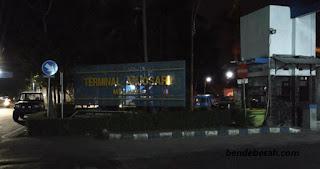 Jadwal dan Tarif Bus Malang Bondowoso
