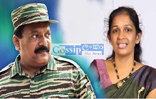 Vijayakala Maheswaran Speaks about Velupillai Prabhakaran