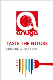 www.anuga.com
